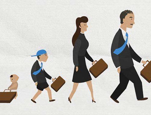 Mik a családi vállalkozások buktatói?