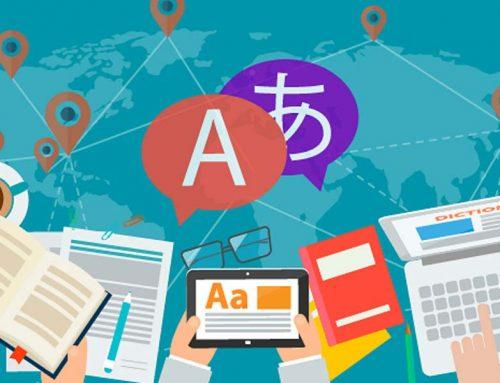 Miért válasszuk az F&T fordítóirodát?
